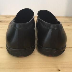 Prada Shoes - Prada Loafers 4D 1645